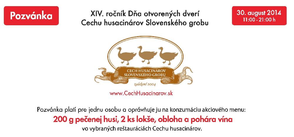 CechHusacinarov_DOD_2014_pozvanka01